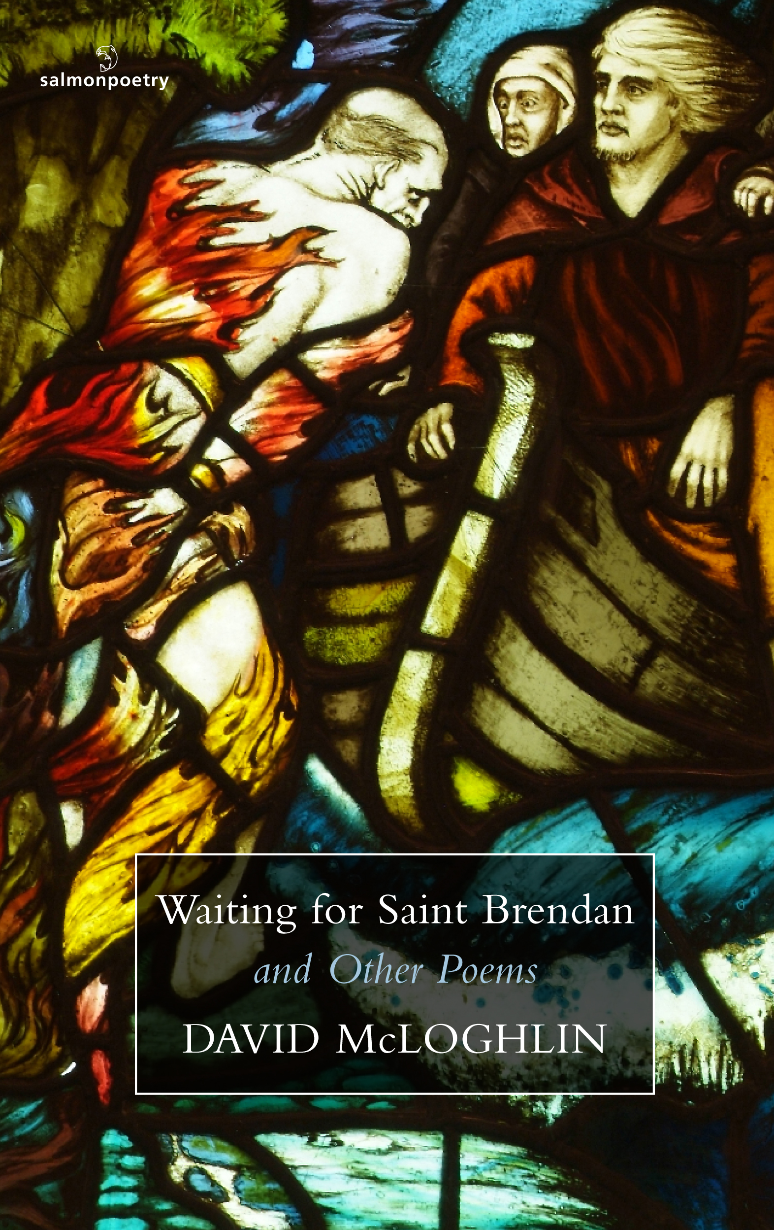 Waiting for Saint Brendan.jpg