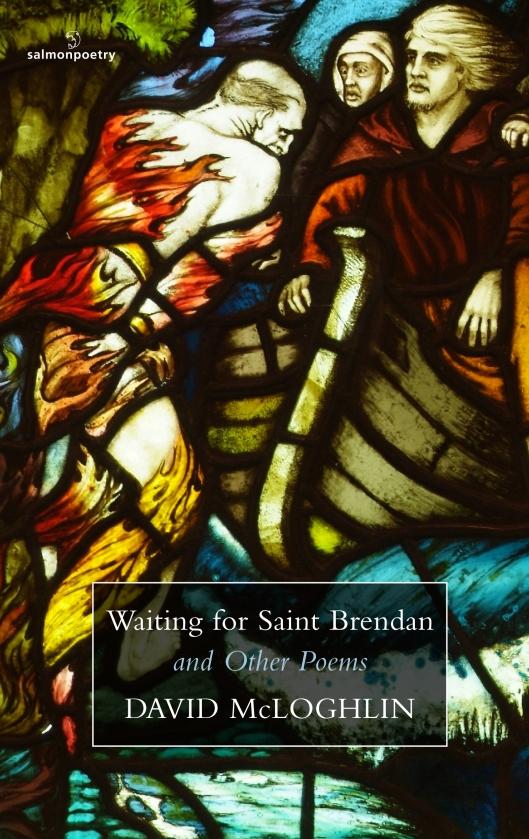 Waiting for Saint Brendan.jpg