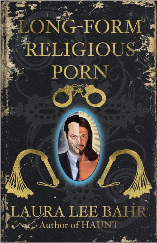 Long Form Religious Porn