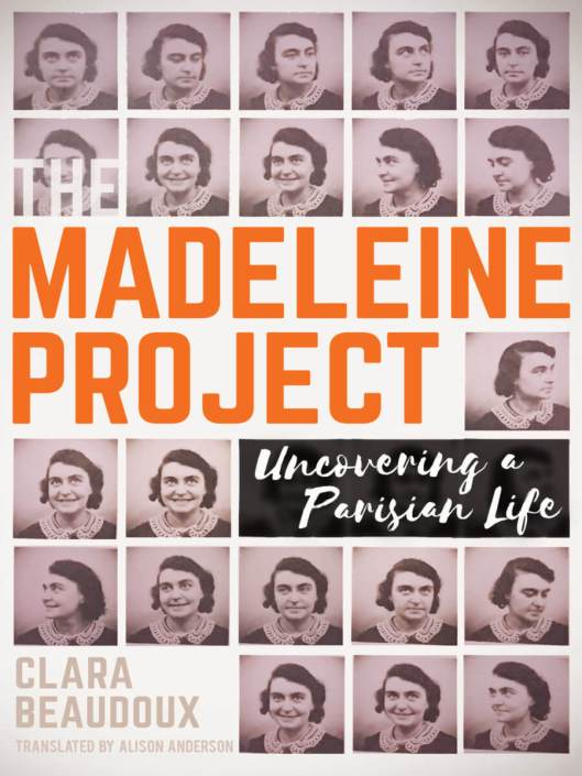 MadeleineProject-Cover-Final-WEB-1-900x1200