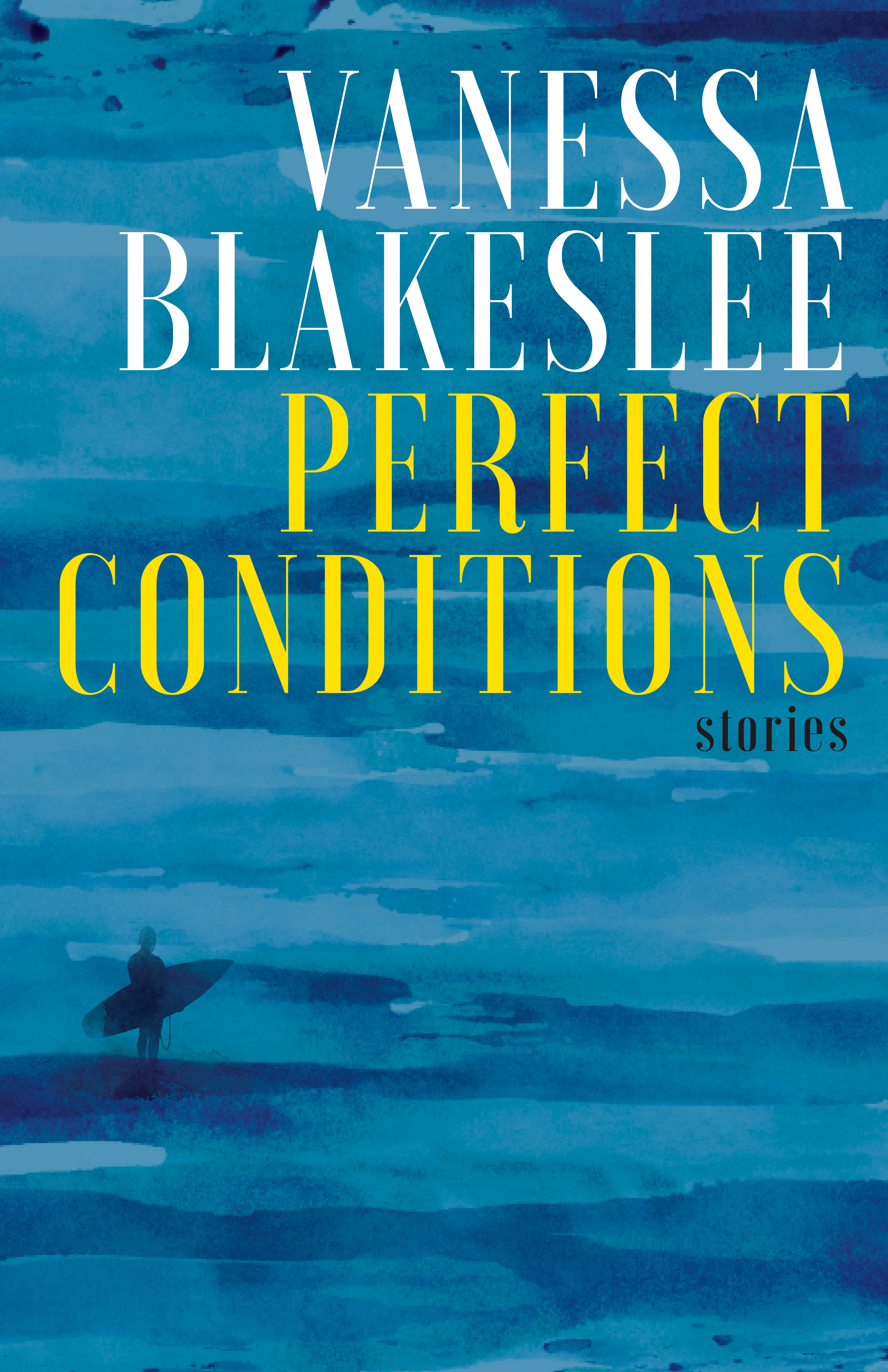 Perfect_Conditions_Front_Cover