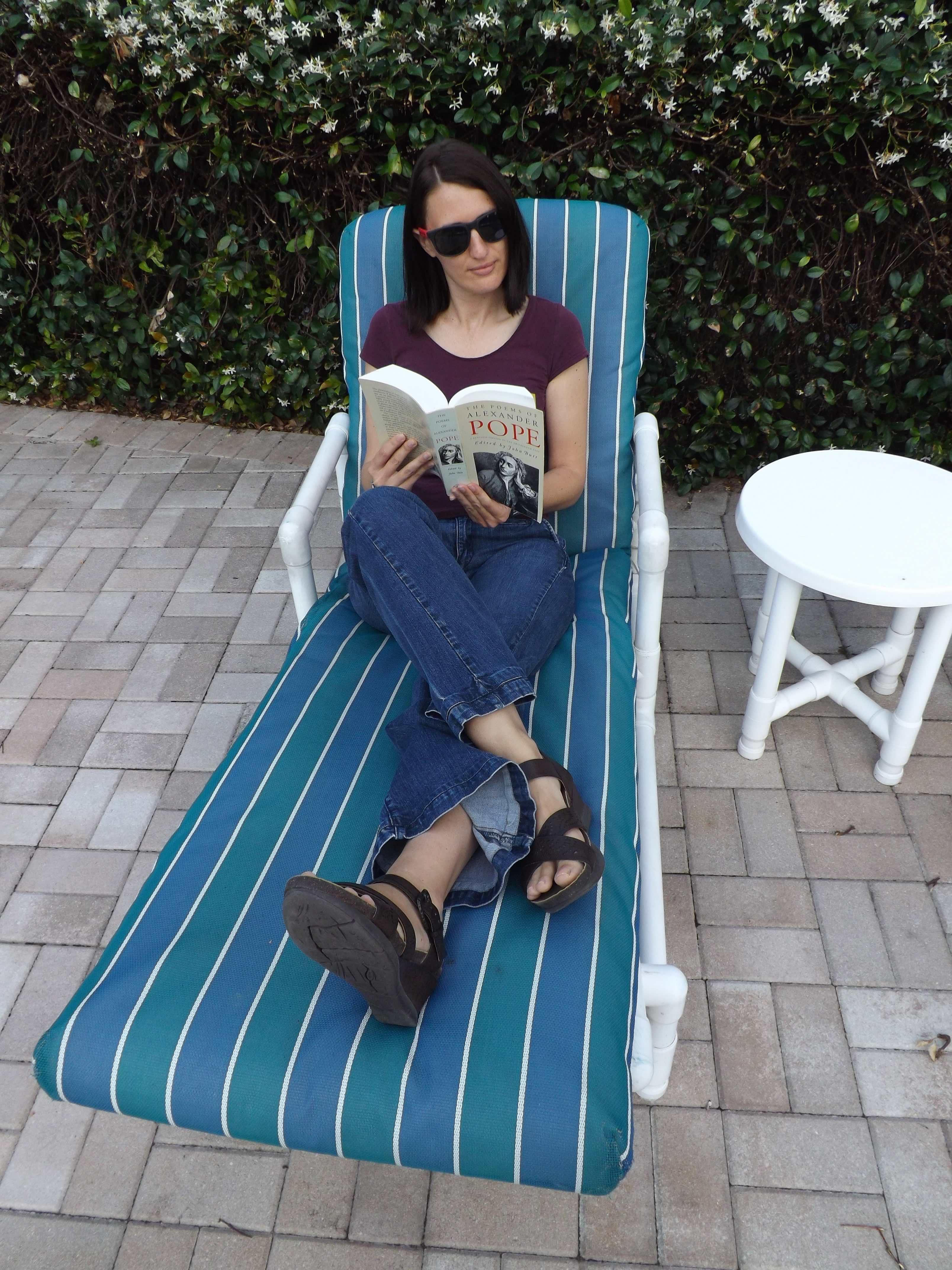 Vanessa Blakeslee Reads Pope.jpg