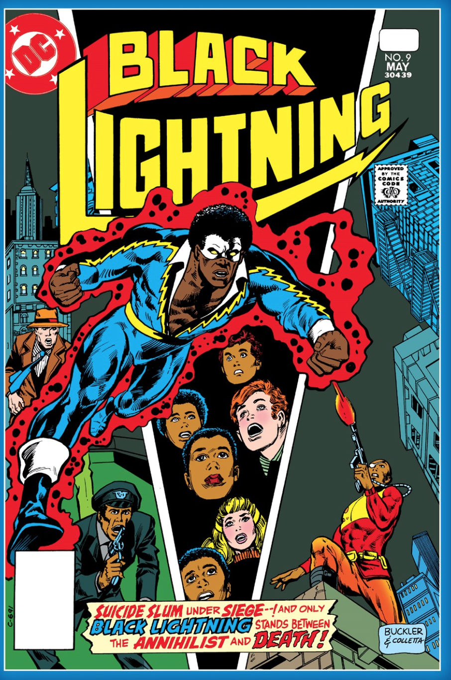 Black Lightning Cover.png