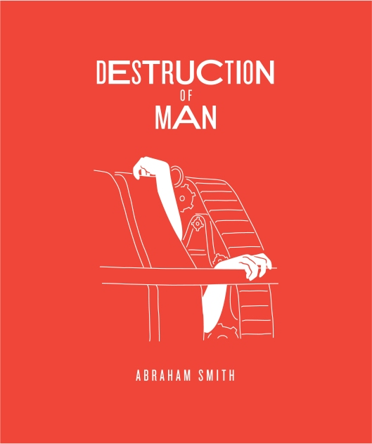 TMB-024_AbrahamSmith-DestructionOfMan_OUTLINECOVER