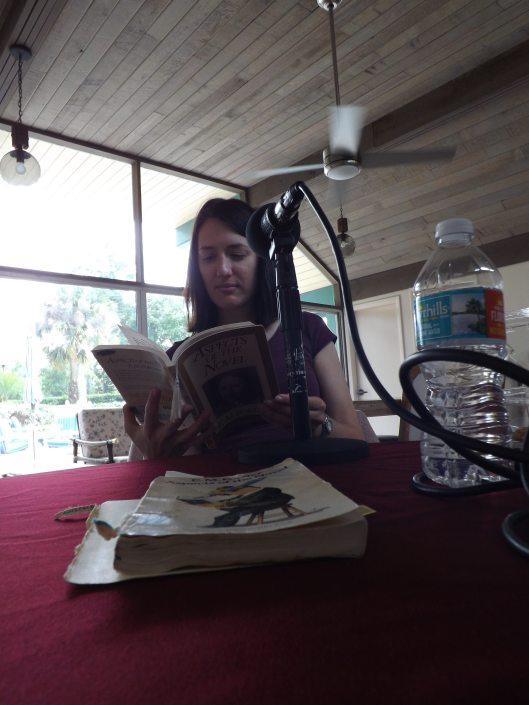 Vanessa Reading Aspects of the Novel smaller.jpg