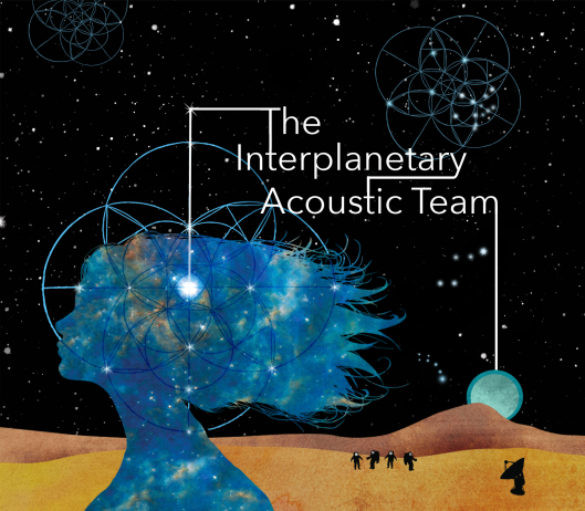 Interplanetary Acoustic Team