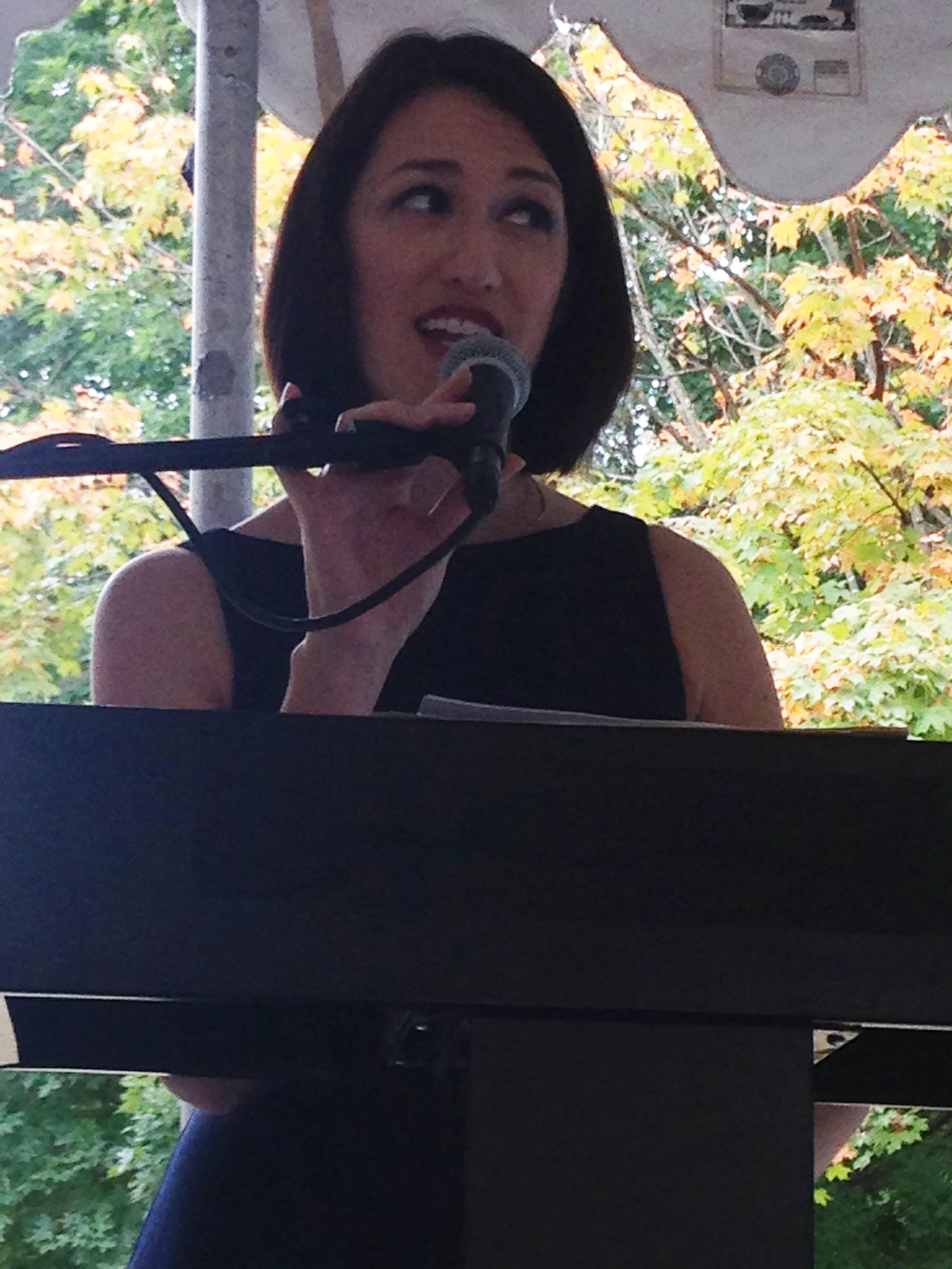 Vanessa Blakeslee Author Photo.jpg