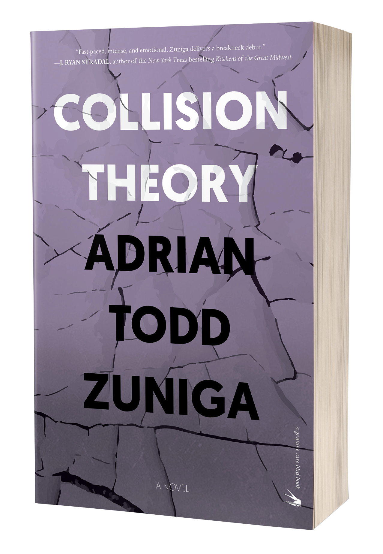 Collision Theory.png