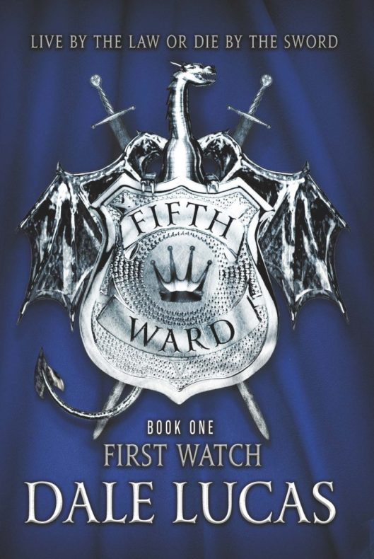 First-Watch-cover-768x1148
