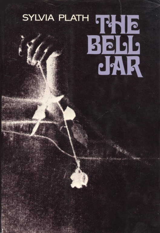 The Bell Jar.png