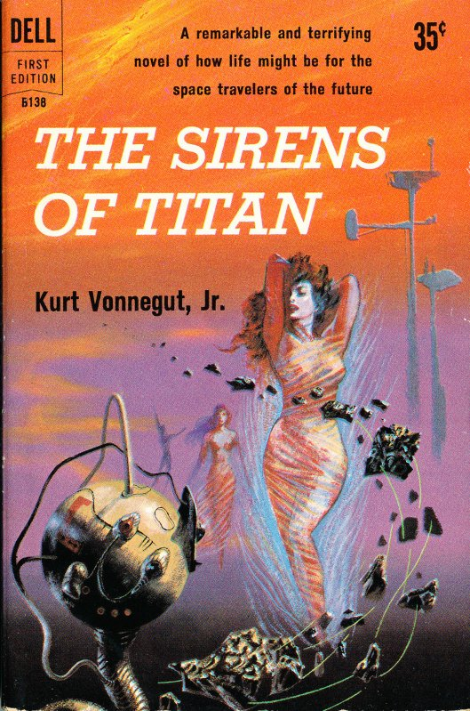 The Sirens of Titan.jpg