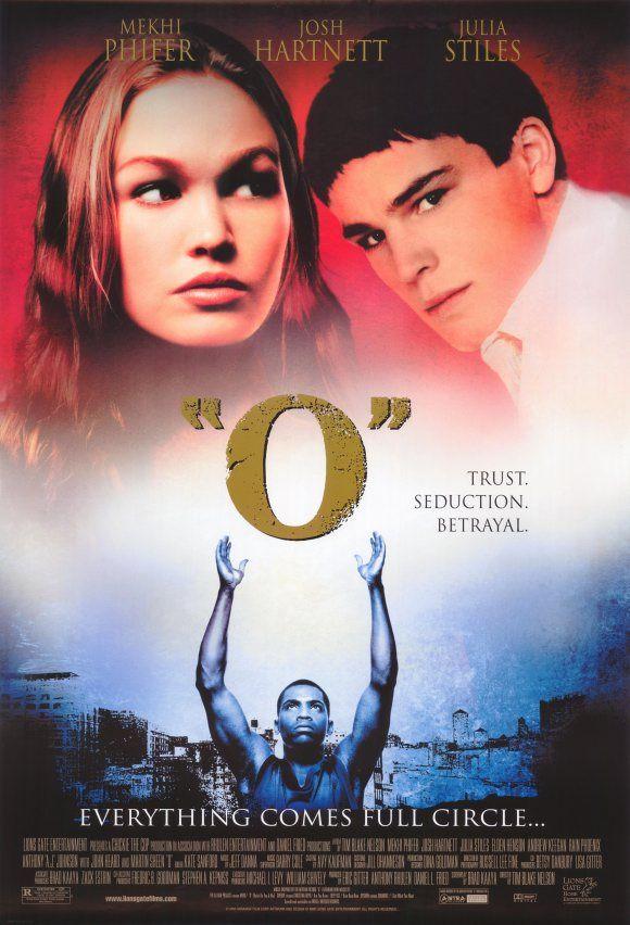 2001 O poster 2
