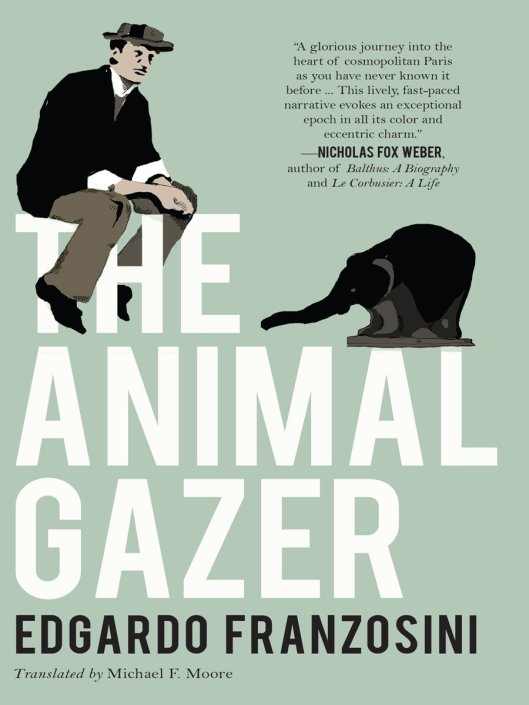 The Animal Gazer.jpg