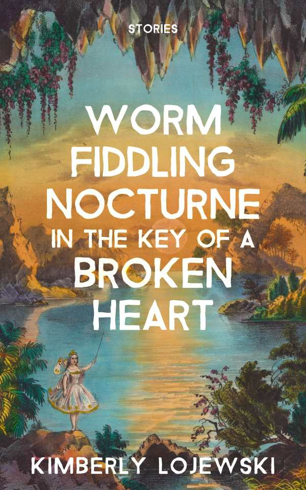 worm-fiddling-nocturne-in-the-key-of-a-broken-heart.w300