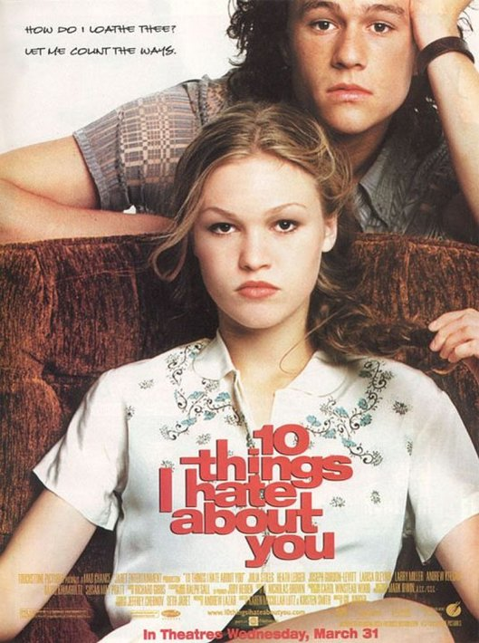 10 Things I Hate About You Poster.jpg