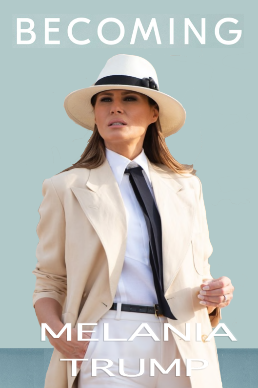 Becoming Melania Trump.png