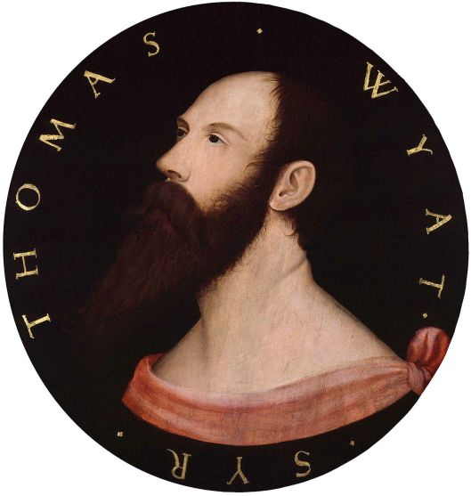 1200px-sir_thomas_wyatt_by_hans_holbein_the_younger_(2)