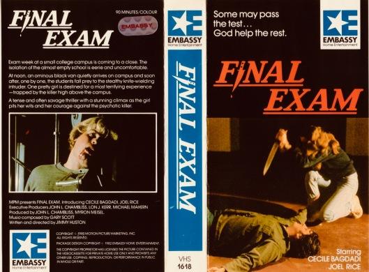 FinalExam4 (1)