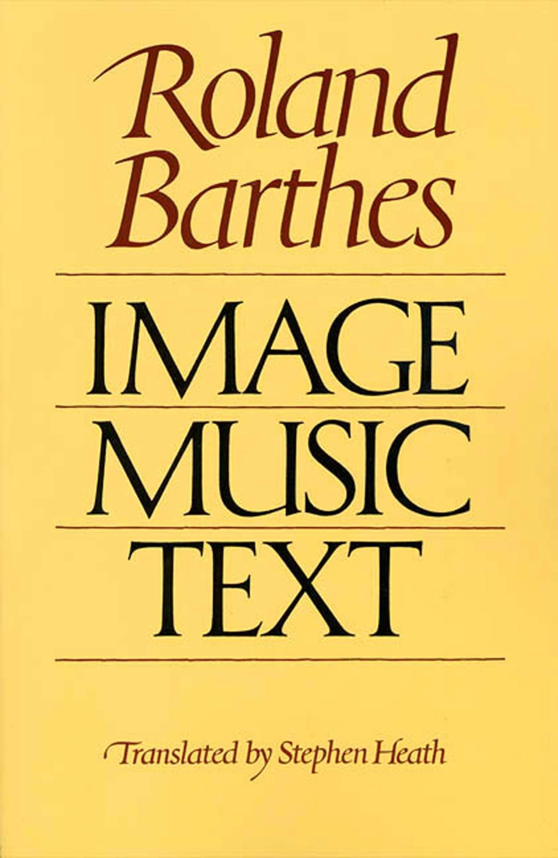 Image Music Text.jpg