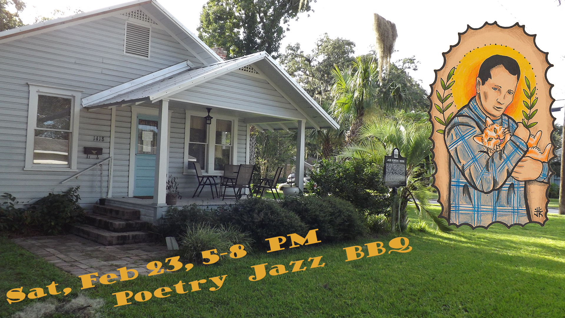 Poetry Jazz BBQ copy.png