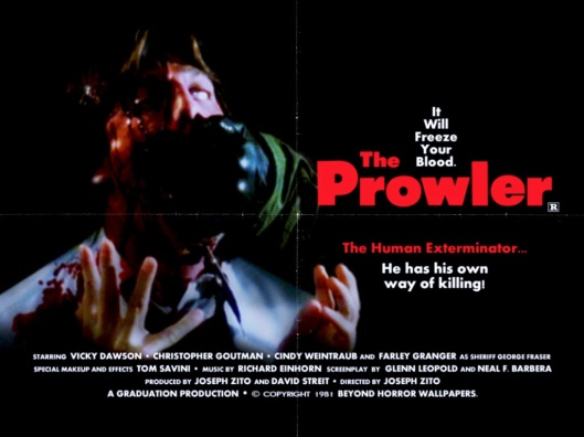 Prowler1