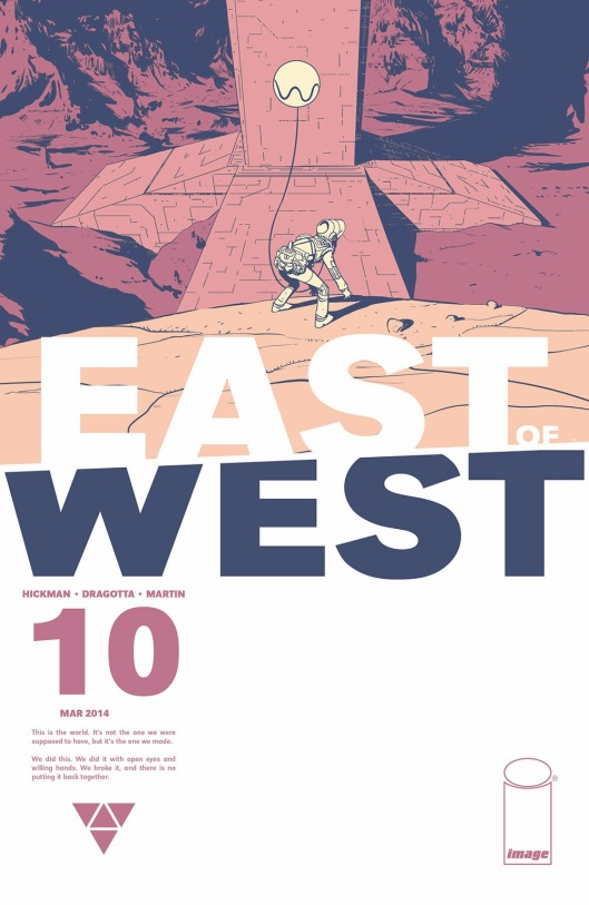 East_of_West_Vol_1_Cover_010