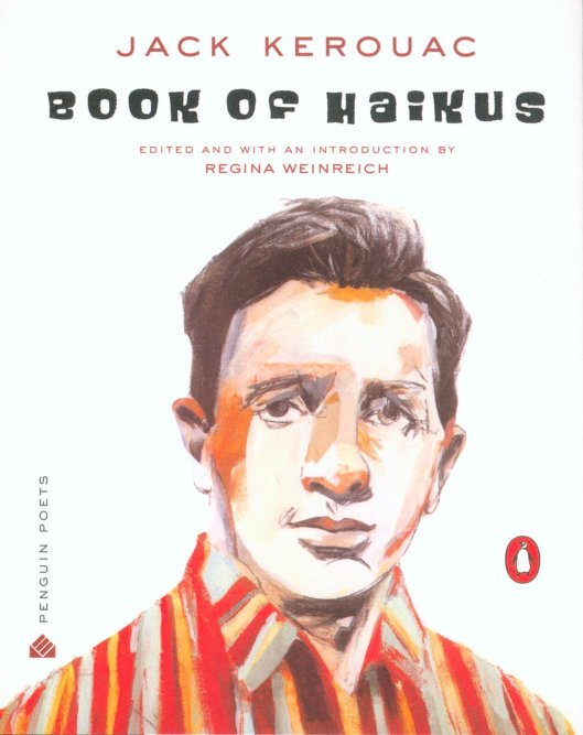 Kerouac Book of Haikus