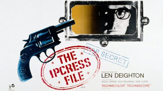 Ipcress1
