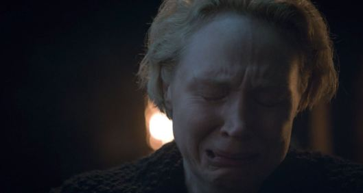 Brienne-crying