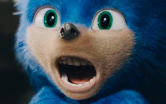 Sonic1 (1)