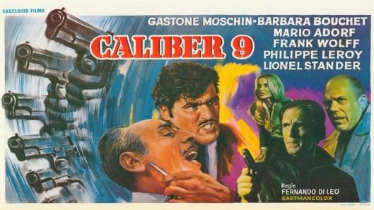 Caliber2