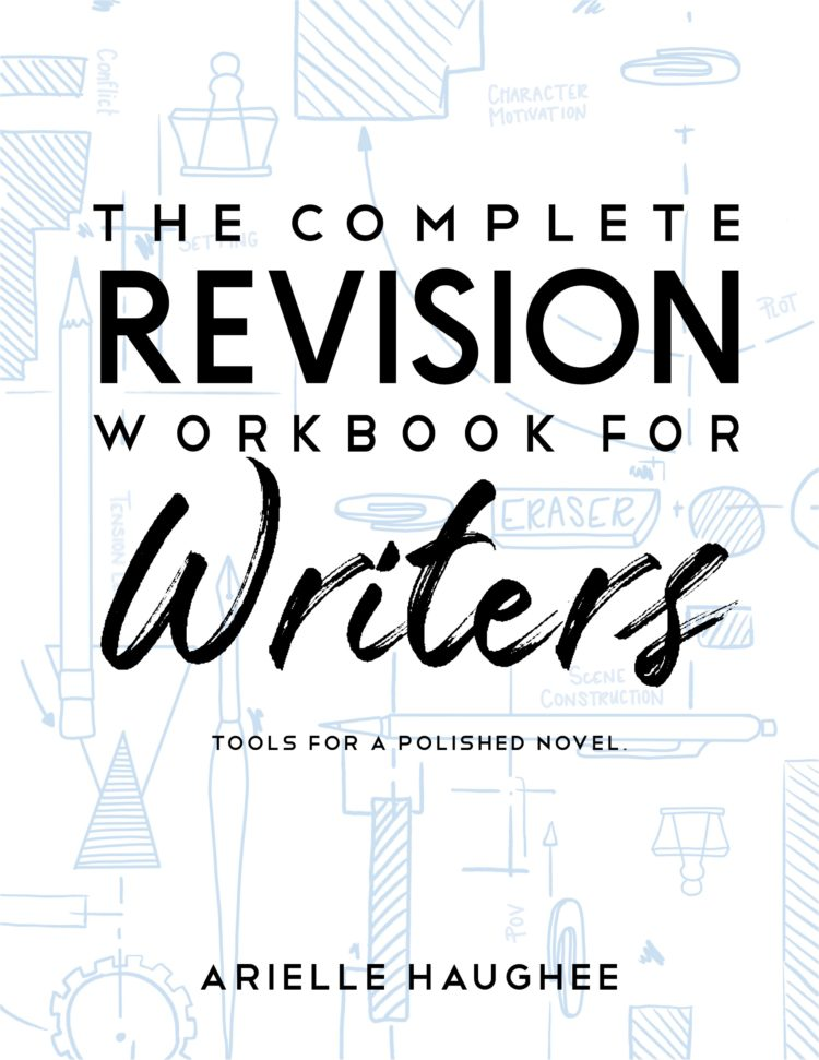 The Complete Revision Workbook