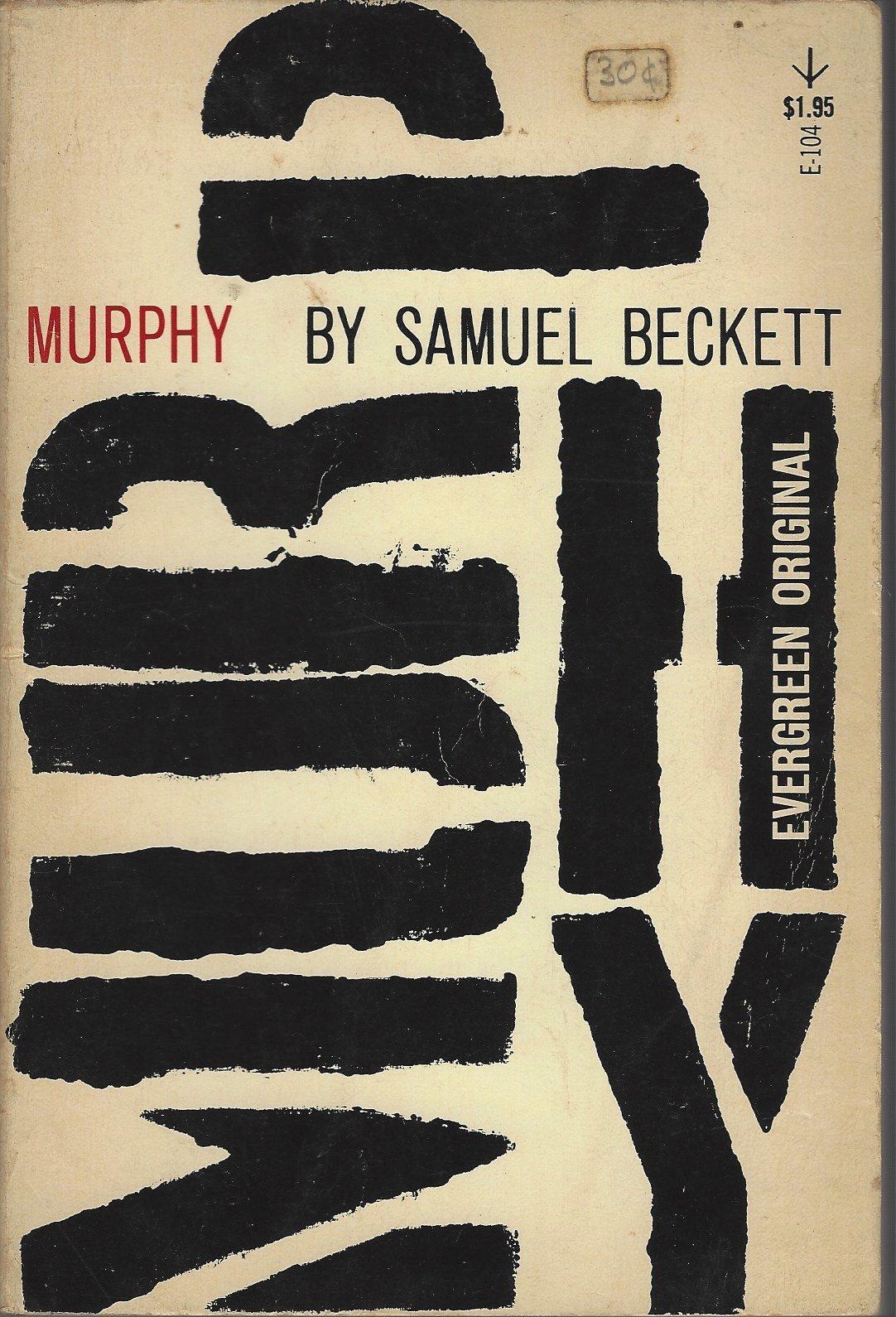 Beckett Murphy