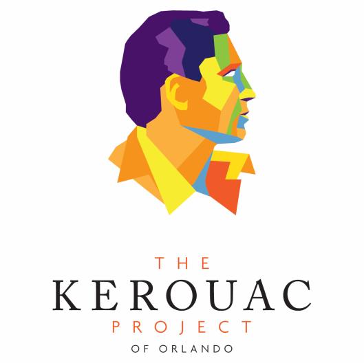 Kerouac-Color-CMYK-HiRes