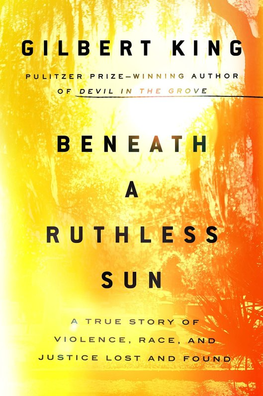 Beneath a Ruthless Sun.jpg