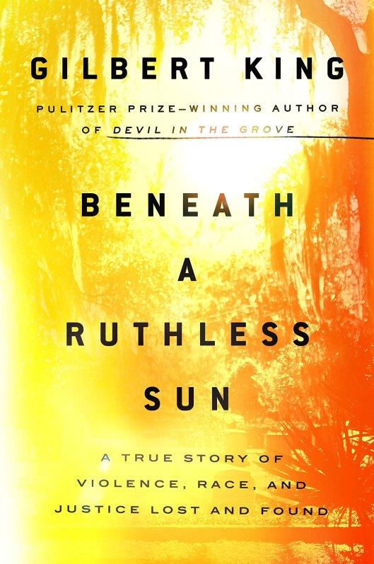 Beneath a Ruthless Sun.jpg