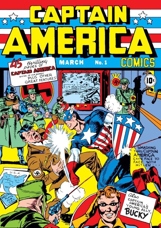 Captain America Nazis.jpg