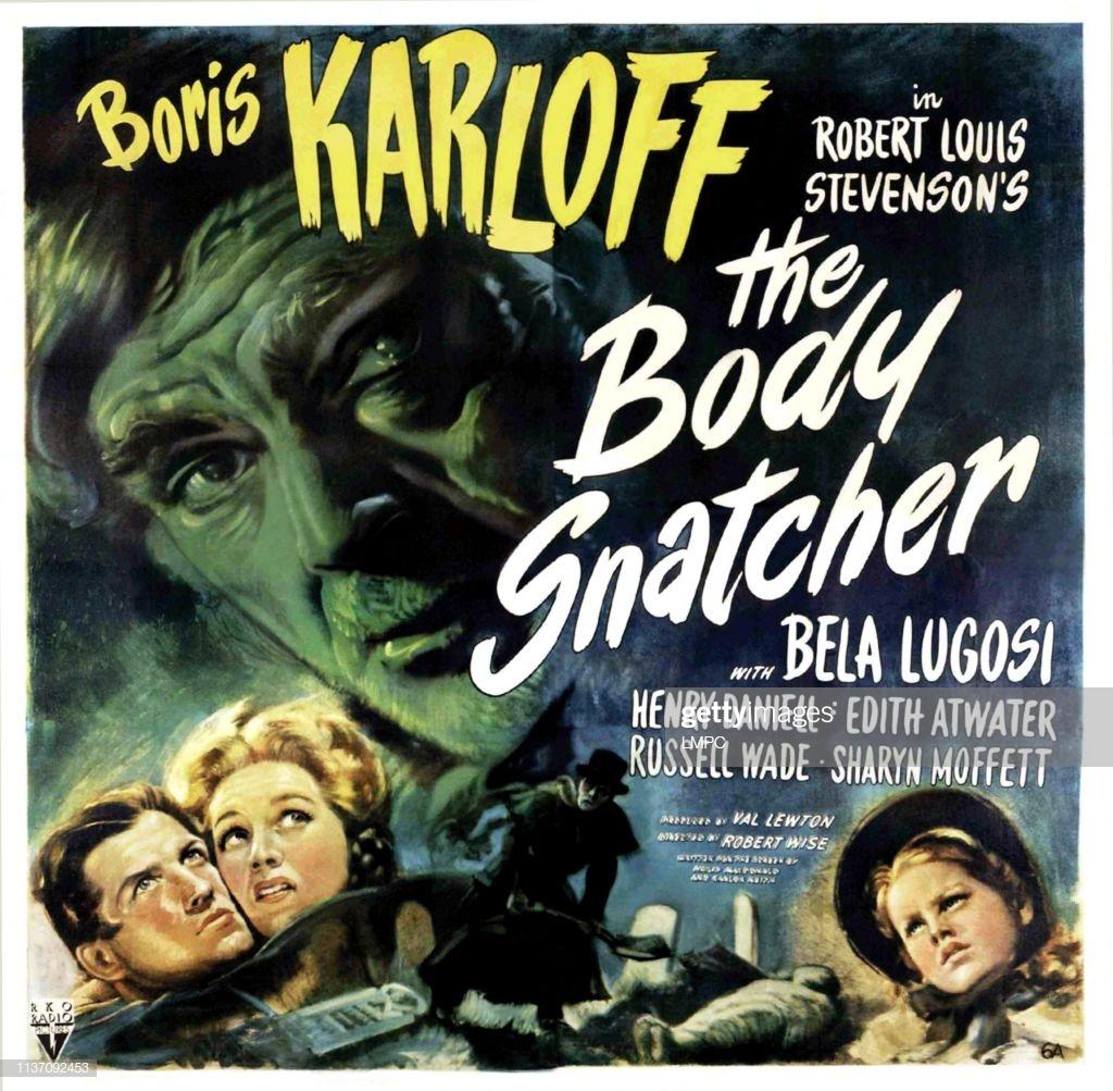 BodySnatcher1