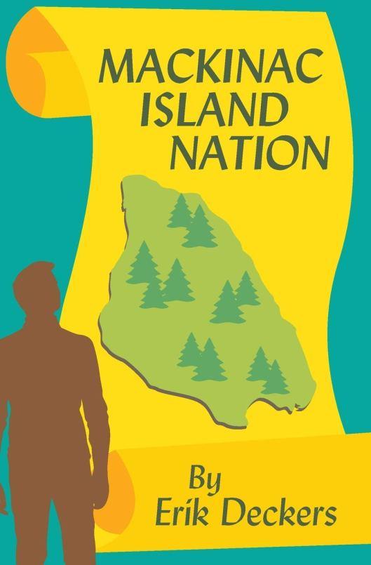Mackinac Island Nation.jpg