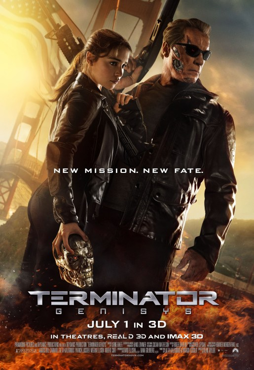 terminator-genesis-poster-arnold