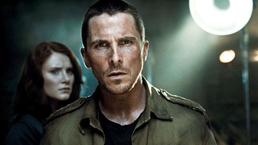 Terminator Salvation - 2009