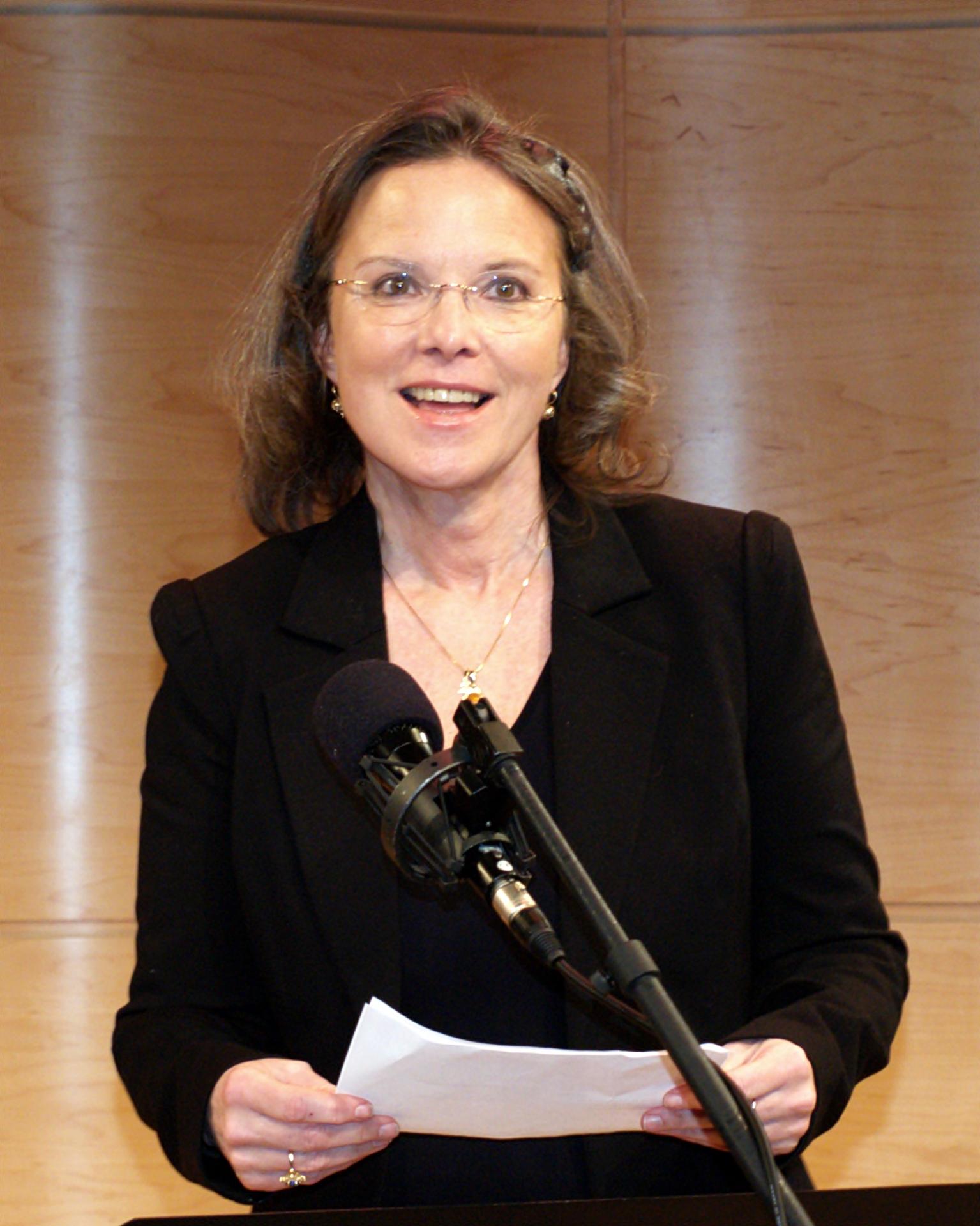 Carolyn_Forché_NBCC_2011_Shankbone.jpg