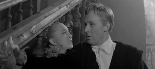 Hamlet Kozintsev 5