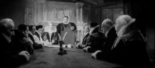 Hamlet Kozintsev 7