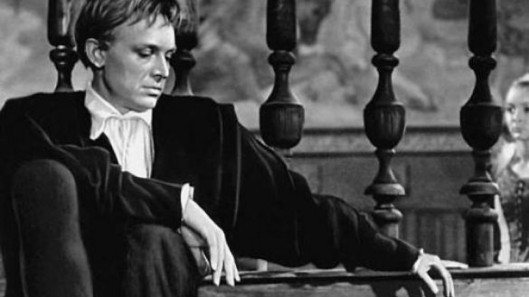 Kozintsev Hamlet 4