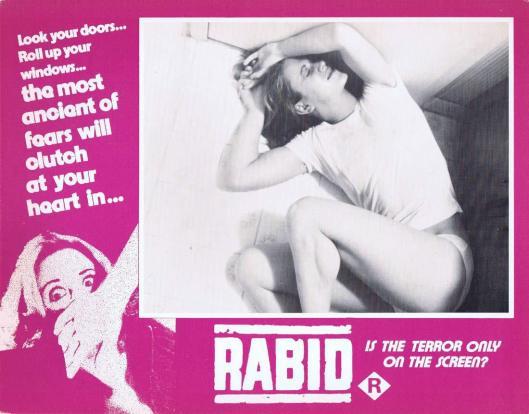 Rabid 6
