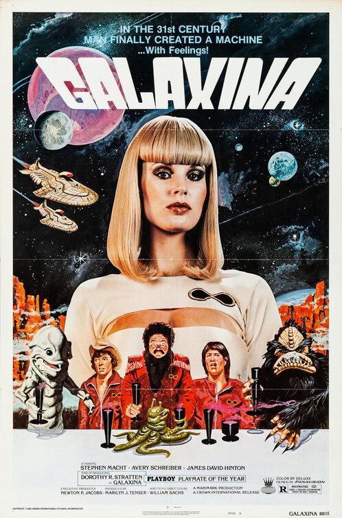 Galaxina1