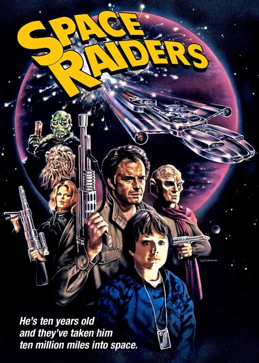raiders1