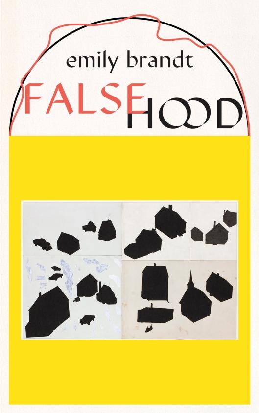 Falsehood