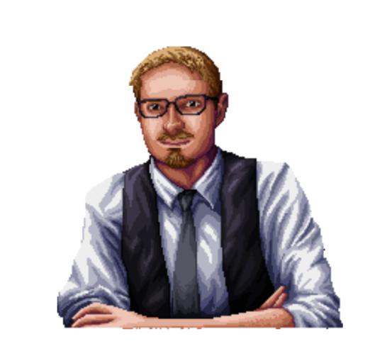 mwm_pixel_non_cutout